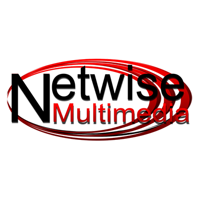Netwise Multimedia