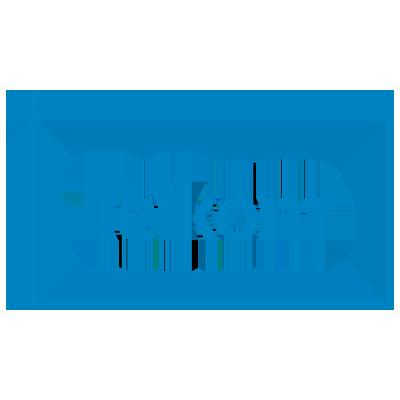 Telkom SA